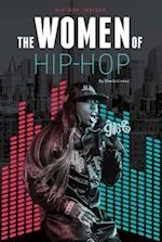 The Women of Hip-Hop (Hip hop Insider)
