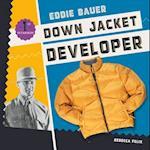 Eddie Bauer (First in Fashion)