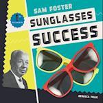Sam Foster (First in Fashion)