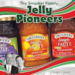 The Smucker Family (Food Dudes)