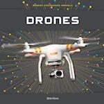 Drones (Modern Engineering Marvels)