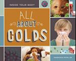 All about Colds (Inside Your Body)