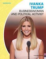 Ivanka Trump (Newsmakers Set 2)