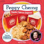 Peggy Cherng (Female Foodies)