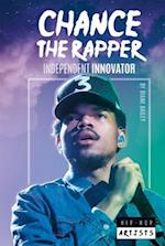 Chance the Rapper (Hip Hop Artists)