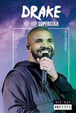 Drake (Hip Hop Artists)