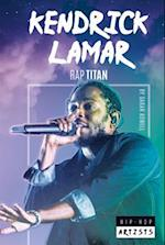 Kendrick Lamar (Hip Hop Artists)