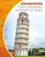Engineering the Leaning Tower of Pisa (Building by Design Set 2)