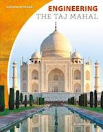 Engineering the Taj Mahal (Building by Design Set 2)