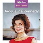 Jacqueline Kennedy (First Ladies)