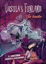 The Howler (Ursulas Funland)