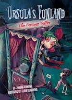 Book 3 (Ursulas Funland)