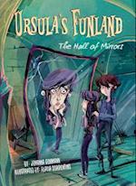 Book 4 (Ursulas Funland)