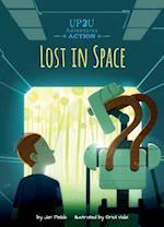 Lost in Space (Up2u Adventures Set 3)