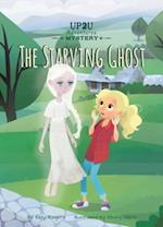 The Starving Ghost (Up2u Adventures Set 3)