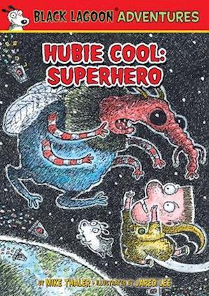 Hubie Cool