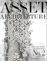 Asset Architecture No. 2
