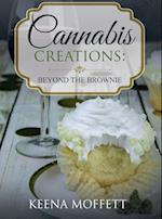 Cannabis Creations