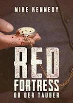 Red Fortress OB Der Tauber (Mark Springfield, nr. 2)