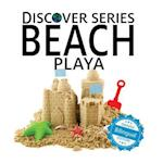 Playa/Beach