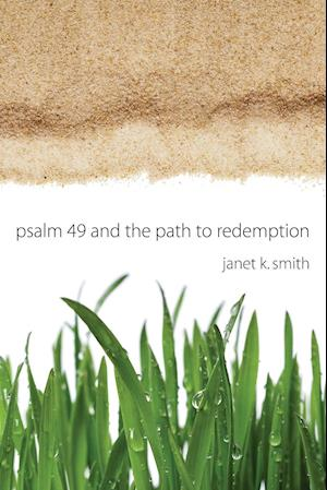 redemption a path to choose