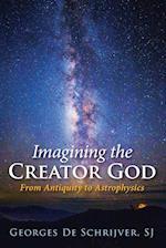 Imagining the Creator God af Georges S. J. De Schrijver