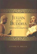 Julian and the Buddha af Joanne P. Miller