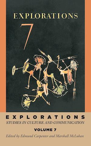 Bog, hardback Explorations 7