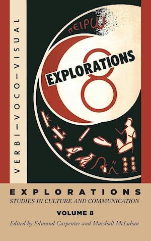 Bog, hardback Explorations 8