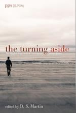 The Turning Aside