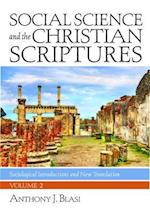 Social Science and the Christian Scriptures (nr. 2)