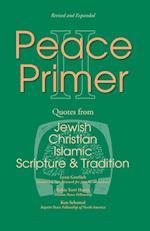 Peace Primer II