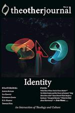 The Other Journal: Identity