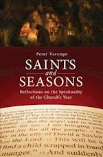 Saints and Seasons