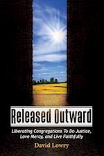 Released Outward