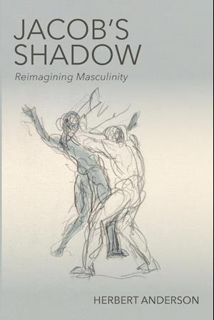 Jacob's Shadow