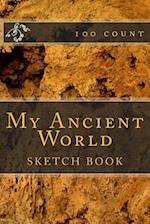 My Ancient World