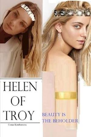 Beauty Is the Beholder