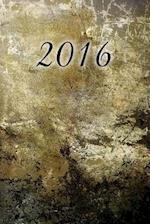2016 (Journal)