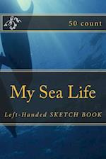 My Sea Life