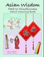Asian Wisdom
