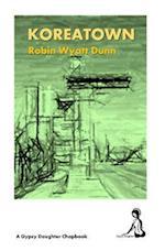 Koreatown af Robin Wyatt Dunn