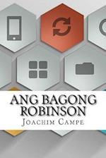 Ang Bagong Robinson