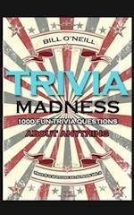 Trivia Madness 2