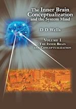 The Inner Brain Conceptualization and the System Mind