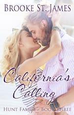 California's Calling
