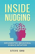Inside Nudging
