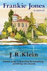 Frankie Jones af J. R. Klein