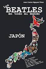Los Beatles En Todo El Mundo