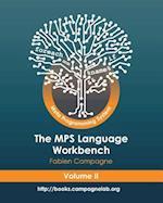 The Mps Language Workbench Volume II